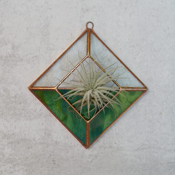 stained-glass-diamond-air-plant-holder-267-1200px