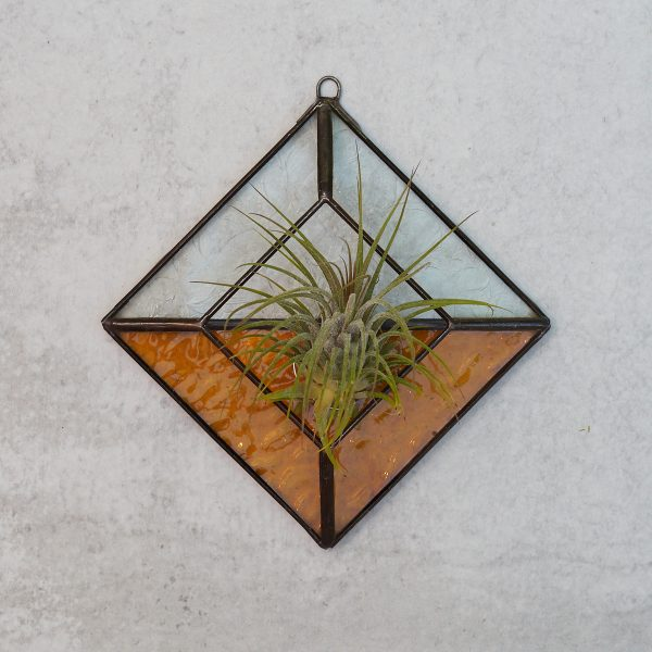 stained-glass-diamond-air-plant-holder-268-1200px