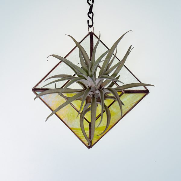 stained-glass-diamond-air-plant-holder-957-1200px