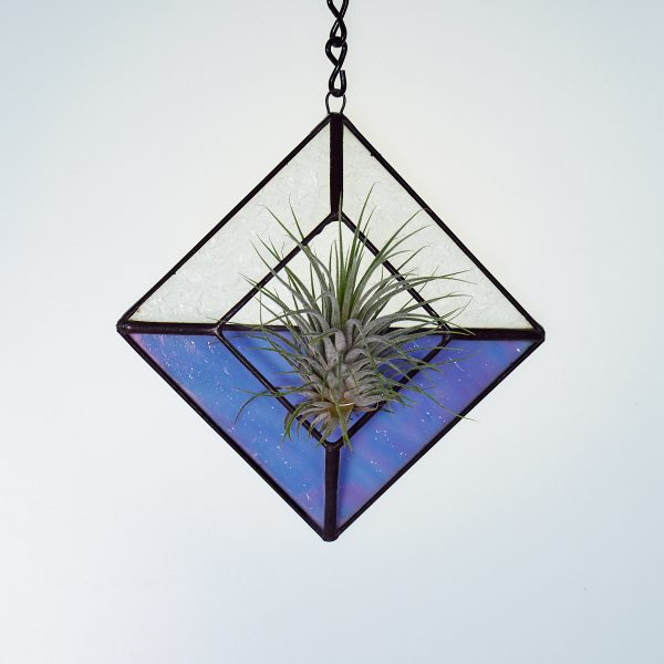 stained-glass-diamond-air-plant-holder-959-1200px