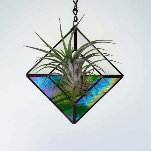 stained-glass-diamond-air-plant-holder-961-1200px