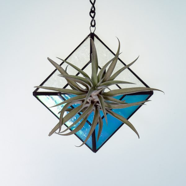 stained-glass-diamond-air-plant-holder-963-1200px