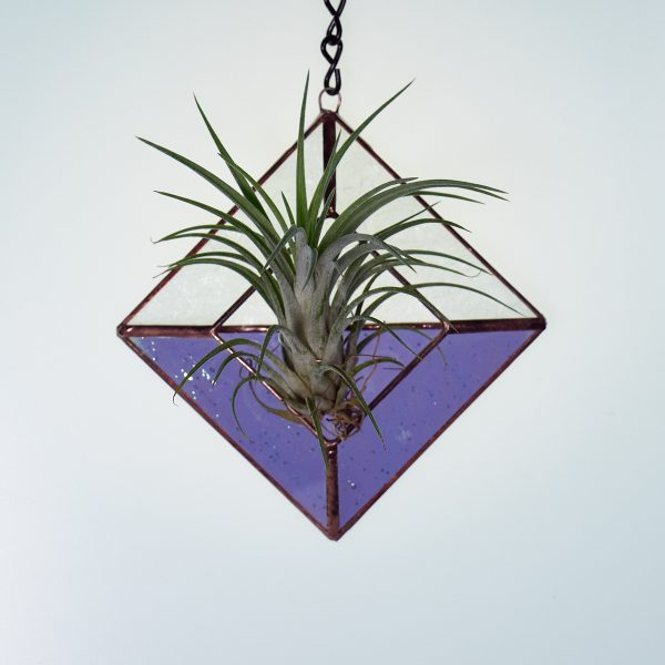 stained-glass-diamond-air-plant-holder-965-1200px