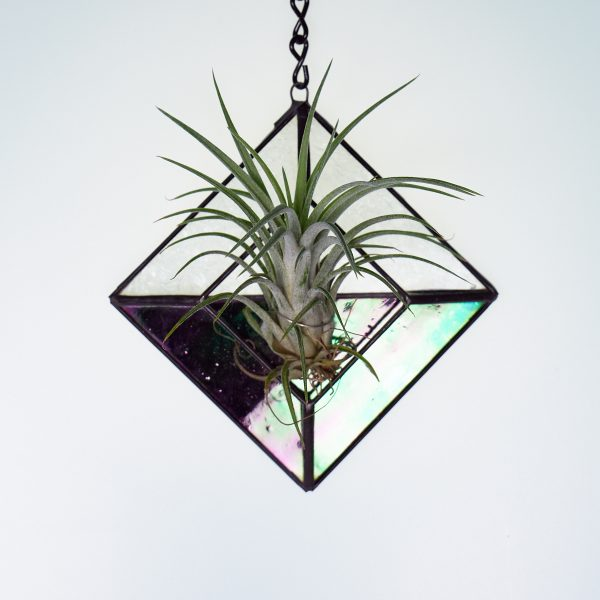 stained-glass-diamond-air-plant-holder-969-1200px