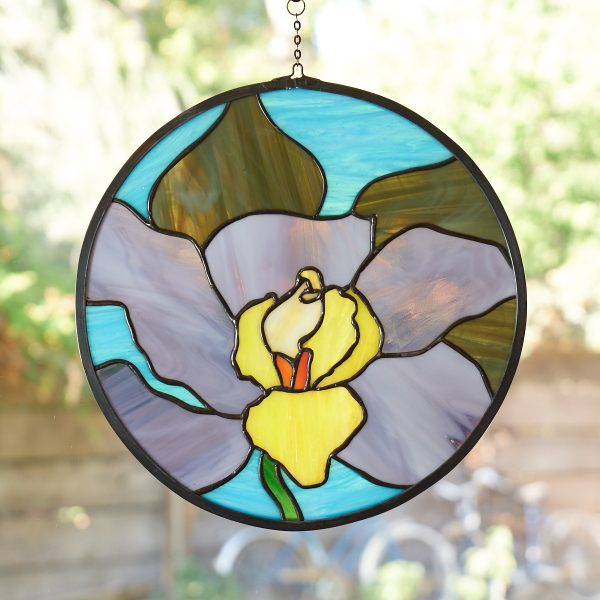 stained-glass-orchid-window-panel-752-1200px