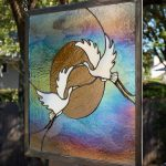 stained-glass-flying-cranes-window-panel-817-1200px