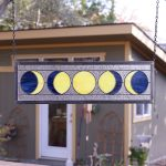 stained-glass-five-moon-phase-window-panel-1234-1200px