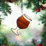 stained-glass-beer-glass-suncatcher-650-1200px