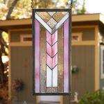 stained-glass-frank-lloyd-wright-window-panel-1141-1200px