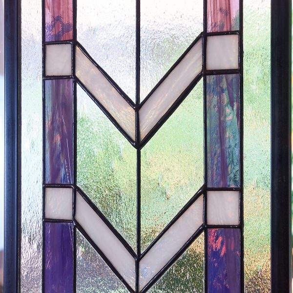 stained-glass-frank-lloyd-wright-window-panel-644-1200px
