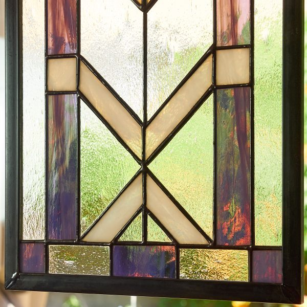 stained-glass-frank-lloyd-wright-window-panel-646-1200px