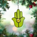 stained-glass-hamsa-suncatcher-647-1200px