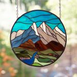stained-glass-majestic-mountain-window-panel-584-2000px