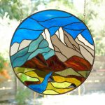 stained-glass-majestic-mountain-window-panel5378-1200px