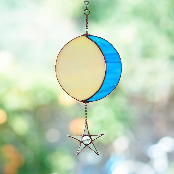 stained-glass-moon-phase-and-star-suncatcher-634-1200px
