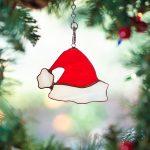 stained-glass-santa-hat-suncatcher-654-1200px