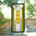 stained-glass-small-frank-lloyd-wright-window-panel-452-1200px