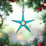 stained-glass-star-suncatcher-661-1200px