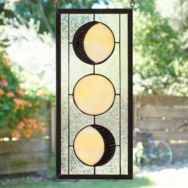 stained-glass-three-moon-phase-window-panel-448-1200px