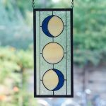 stained-glass-three-moon-phase-window-panel-1057-1200px