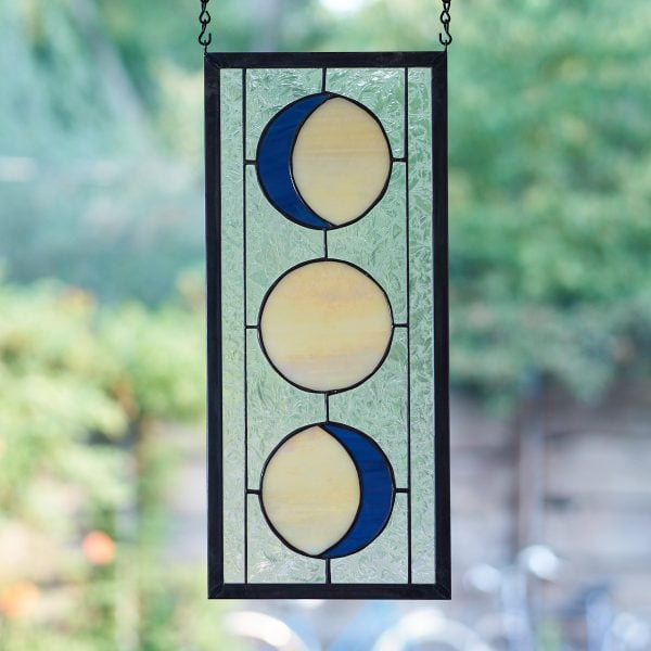 stained-glass-three-moon-phase-window-panel-667-1200px