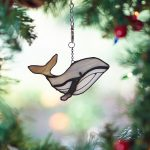 stained-glass-whale-suncatcher-656-1200px