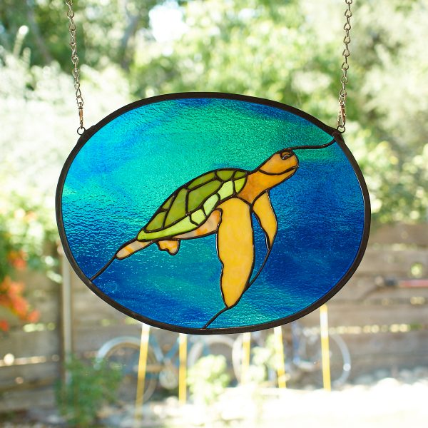 stained-glass-oval-turtle-window-panel-414-1200px