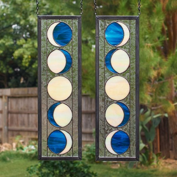 stained-glass-5-moon-phase-window-panel-703-2000px