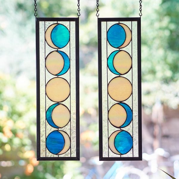 stained-glass-5-moon-phases-pair-window-panel-5700-1200px