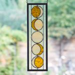 stained-glass-moon-phases-window-panel5705-1200px