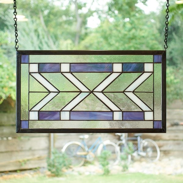 stained-glass-horizontal-frank-lloyd-wright-window-panel-674-1200px