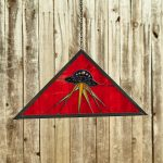 stained-glass-alien-spaceship-window-panel-1068-1200px