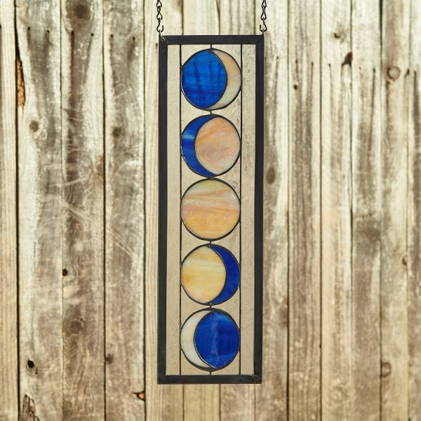 stained-glass-five-moon-phase-window-panel-1062-1200px