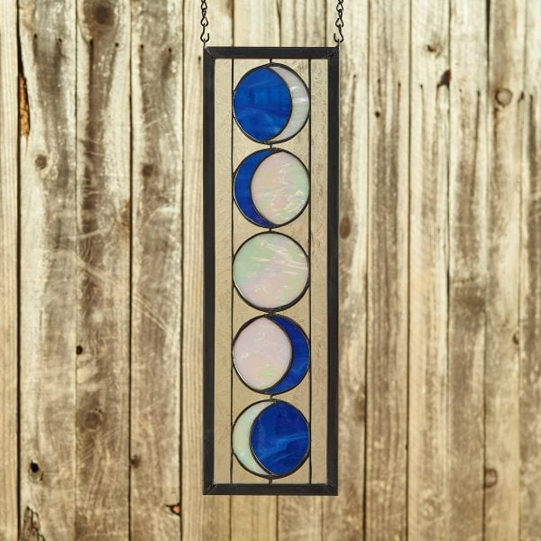 stained-glass-five-moon-phase-window-panel-1063-1200px