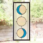 stained-glass-three-moon-phase-window-panel-1058-1200px