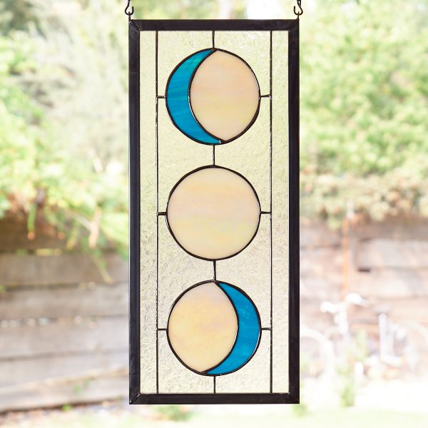 stained-glass-three-moon-phase-window-panel-728-1200px