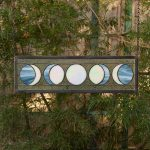 stained-glass-five-moon-phase-window-panel-1052-1200px