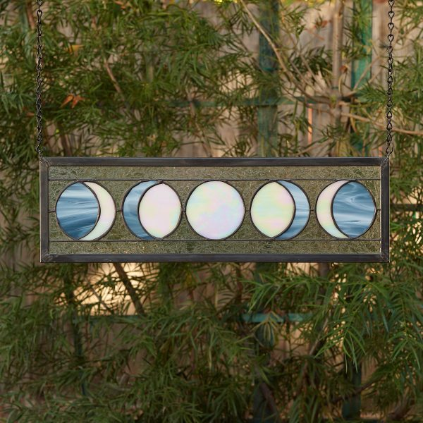stained-glass-five-moon-phase-window-panel-1042-1200px