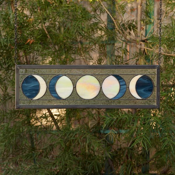 stained-glass-five-moon-phase-window-panel-1043-1200px