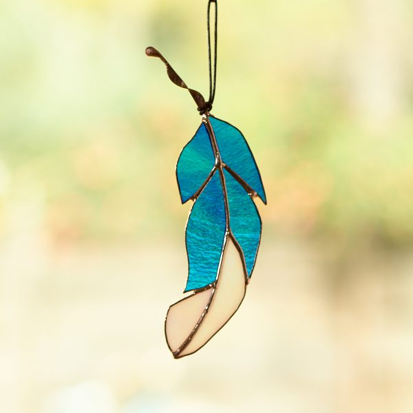 stained-glass-feather-suncatcher-1331-1200px