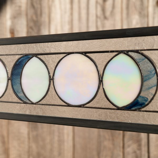 stained-glass-five-moon-phase-window-panel-1128-1200px
