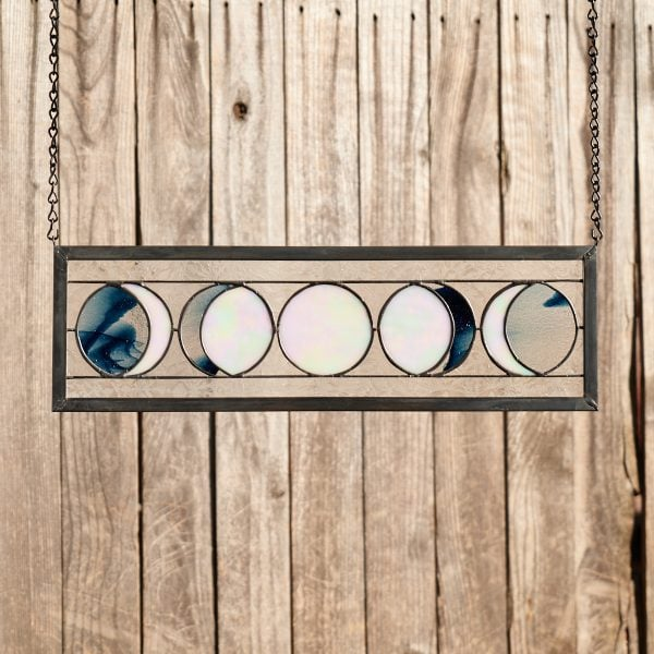 stained-glass-five-moon-phase-window-panel-1129-1200px