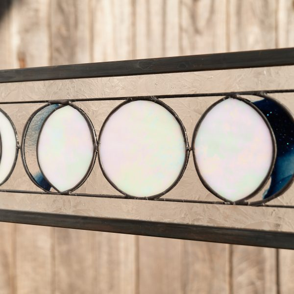 stained-glass-five-moon-phase-window-panel-1130-1200px