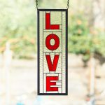 stained-glass-love-window-panel-1325-1200px