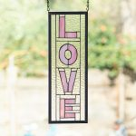 stained-glass-love-window-panel-1326-1200px