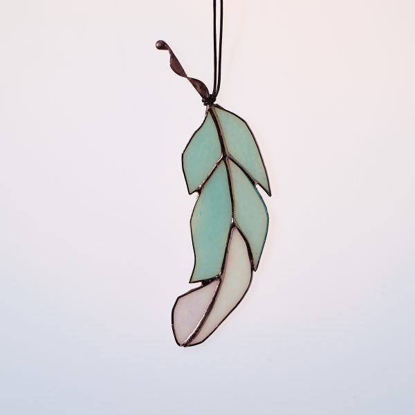 stained-glass-feather-suncatcher-1334-1200px