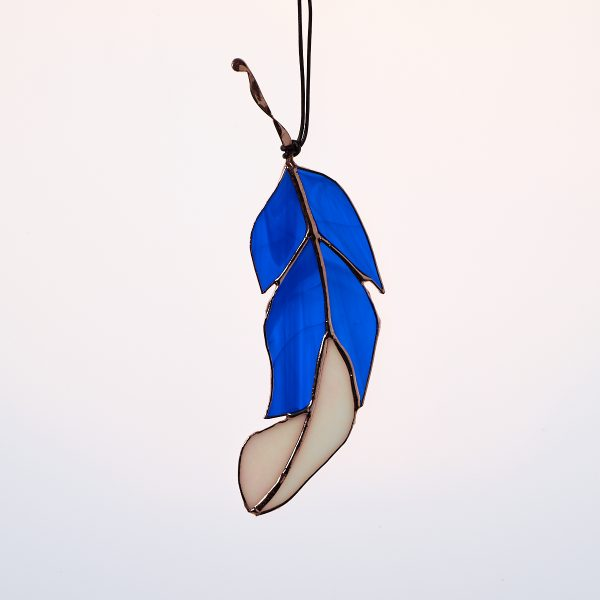 stained-glass-feather-suncatcher-1337-1200px