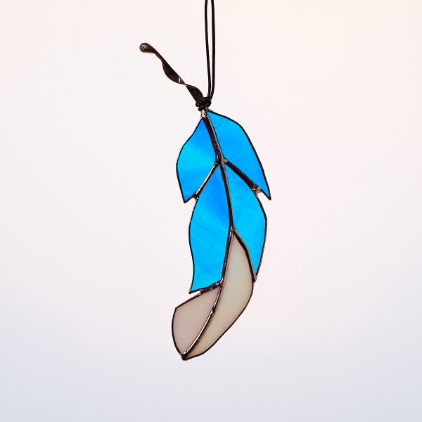 stained-glass-feather-suncatcher-1339-1200px